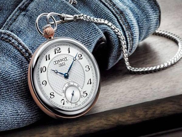 Nằm mơ thấy đồng hồ là điềm gì