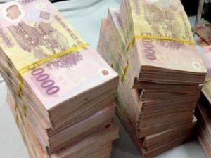 Mơ thấy tiền 50 nghìn đánh con gì và có điềm báo gì?